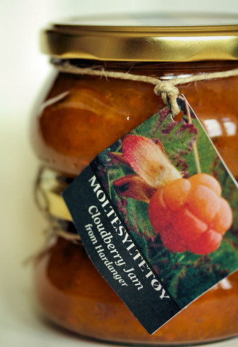 cloudberry jam 4761 R