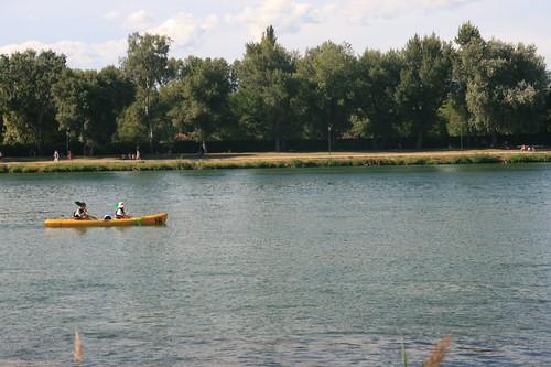 2009-08-02 Avignon 141