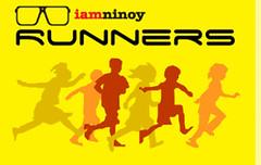 iamninoy runner