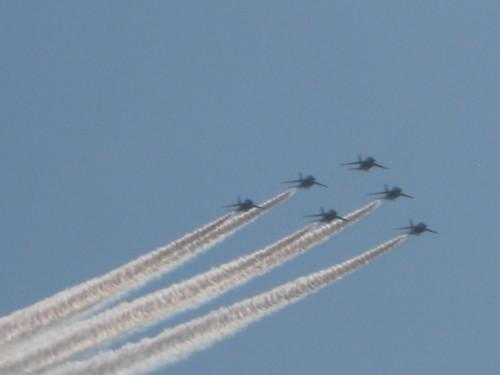 2009松島基地航空祭 038