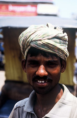 INDIA PURI (gori6996) Tags: nikonfa kodakektachrome100 nikkor55mm aimicro