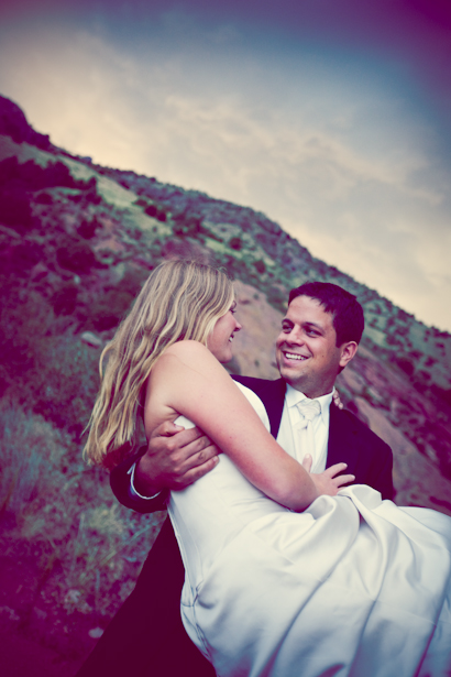 Darbi G Photography-kansas city wedding photographer-DGP-dayafter--645-fg