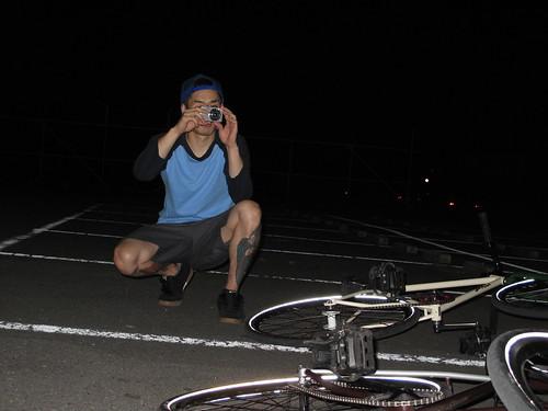 20090827(Blogger Noboru)
