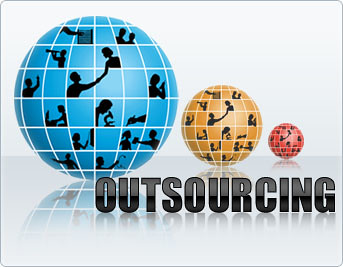 software development outsourcing httpwwwkremsoftcom