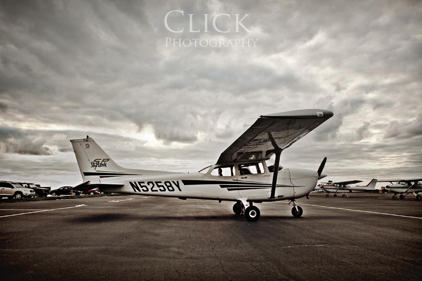 BLOG_20090830_PlaneRide_0237