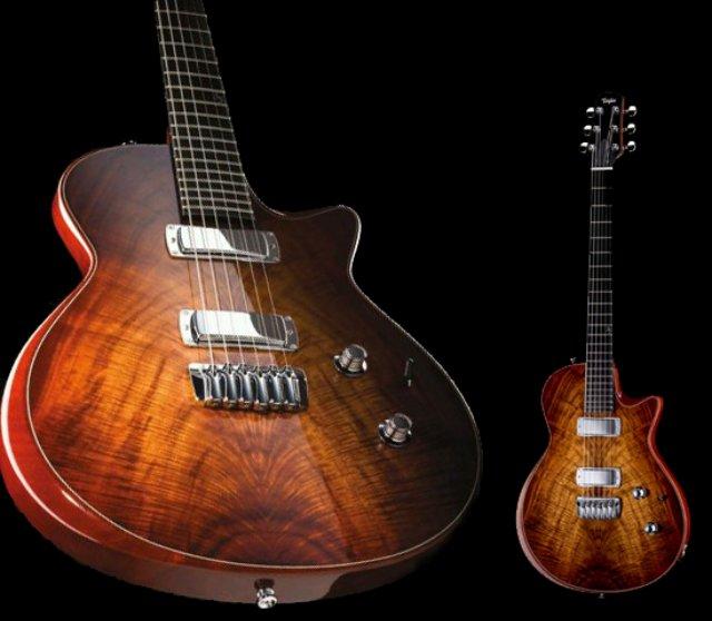 taylor-guitars-e_pkjWY_65