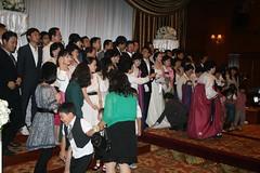 Grace Wedding 134 (darrin.schumacher) Tags: wedding graces gracewedding