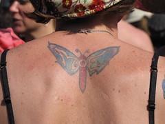moe.moth tat