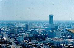 New Orleans, LA (31) (gnisten2) Tags: new orleans neworleansla skaustrand