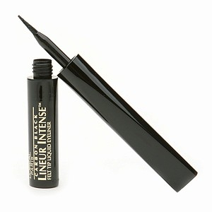 Finding a new me.: Best Products of 2010: Drugstore