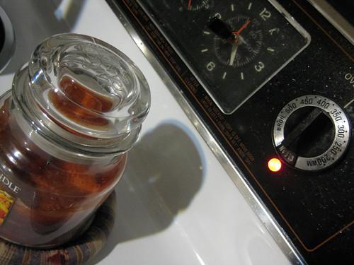 Oeufs en cocotte recipe - 1