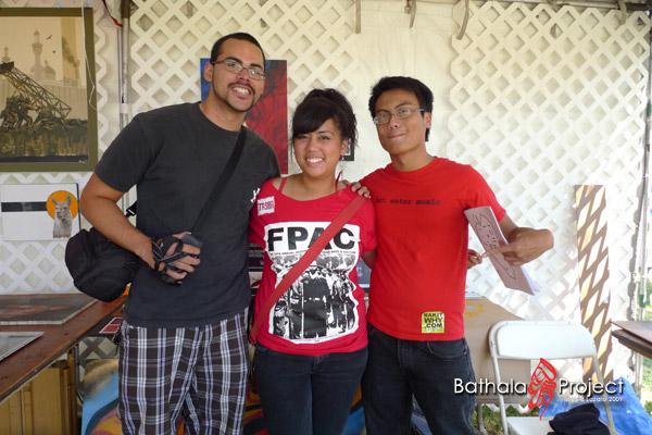 FPAC2009_31