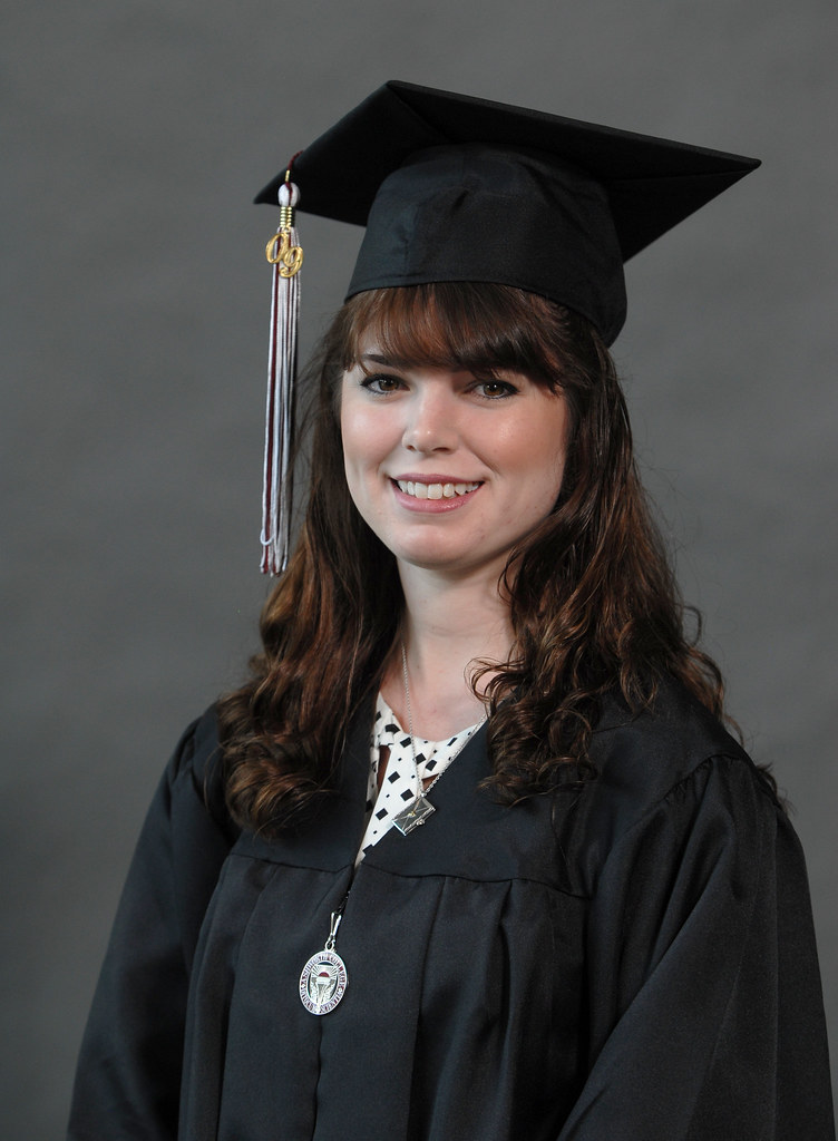Ashworth College Interior Decorating Graduate Will Appear On Extreme Makeover: Home Edition!