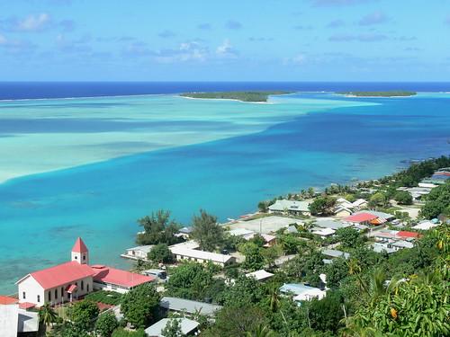 Polynésie juillet 08(179)