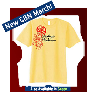 GBN tshirt_yellowrd copy
