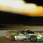 2004 12 Hours of Sebring