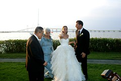 Jessica & Eddie's Wedding (Fox Point Oral History Project) Tags: costa newport weddings sciacca