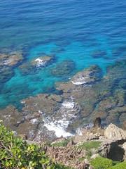 P5220598 (thenomadicdreamer) Tags: batanes amazingtour expatmag