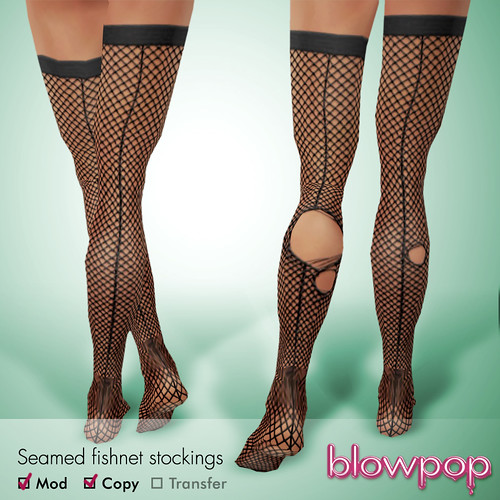 bp-fishnets-seamed-stockings-Ad-1024
