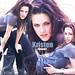 Kristen Stewart in photoshop EW