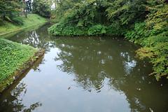 2009-10-03 (hagihara) Tags: water aomori hirosaki