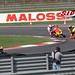 Malossi Day 2009_-310-WM