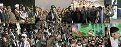 iran terrorrists islamic regime (4) (xfile0100) Tags: democracy iran islam  democrat   zan irani  emam rahbar    azad khamenei    khomeini zendan sepah   eadam  entezami    eslami mollah eslam   akhond  pasdar      jslami