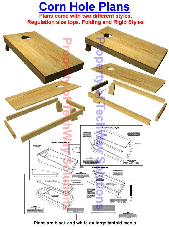 Costco Game Table Images. Costco Wooden Folding Chairs ...