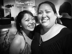 Jane & Anitza (by Anitza V)