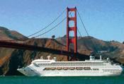 CruiseShipBay