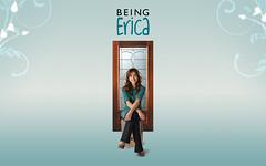 Being Erica 1920x1200 wallpaper/desktop