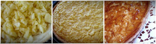 Collage quiche manzana TC