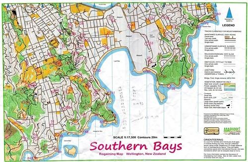 090526_SouthernBays