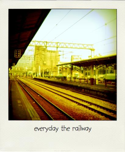 railway.pola