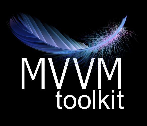 MVVM_Black