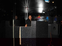 DSCF0596 (DJ Tonsic - The Latino Machine) Tags: coffee club dj aberdeenshire cocktail nightlife salsa latinmusic stonehaven salsaparty salsalessons salsamusic salsaworkshops musicpromoter djtonsic learntosalsa latinomachine noelhernandez aberdeendj musicholburnsalsalessonssalsaworkshopsnightlifesalsapartylearntosalsanoelhernandezdjtonsiclatinomachinelatinmusicsalsamusicaberdeendjmusicpromoter zees