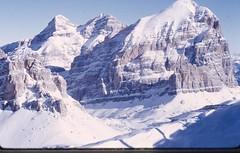 Scan10085 (lucky37it) Tags: e alpi dolomiti cervino