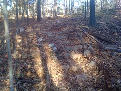 Dunlap Trail 2