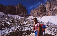 Scan10251 (lucky37it) Tags: e alpi dolomiti cervino