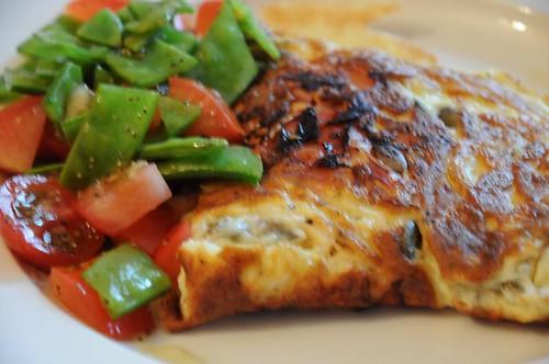 omelett-0910