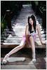 Mei-Chyi_04 (Thomas-san) Tags: portrait sexy girl beautiful beauty fashion lady female canon pose asian photography japanese model women pretty sweet chinese style attractive manis 人像 美女 cantik 麻豆 漂亮 性感 魅力 asianbeauty gadis 高贵 亚洲美女 甜美 eos5dmk2 cewak 俏美 高雅