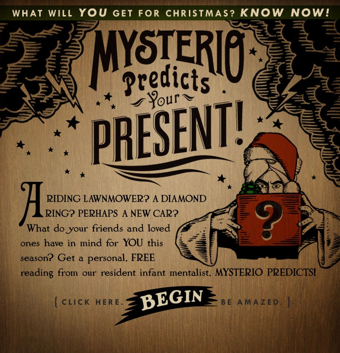 mysterio-predicts-holiday