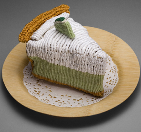 03knittedfood03