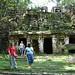 Yaxchilan 10  - Mexico Study Abroad
