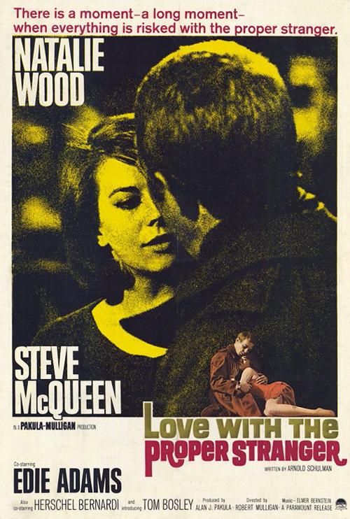 movieposter01