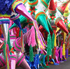 (ix 2017) Tags: christmas xmas natal square mexico navidad df holidays fiesta market mercado jamaica noël natale posada multicolor metalic squart piñata 10x10 5x5 wundertüte cuadrado metálico weihnachtsfest cuadrada mexicancurious israfel67 mercadodejamaica éxico рождественский пиньяте chilaquilazos