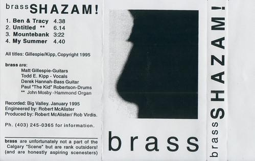 Brass-3