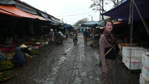 Hanoi Hue 060