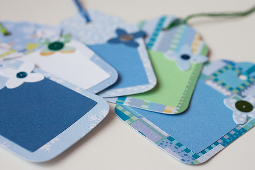 gift-tags-winterblue-6