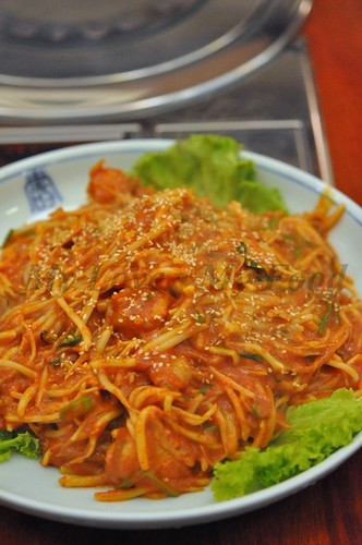 2009_11_26 Sa Rang Chae 052a